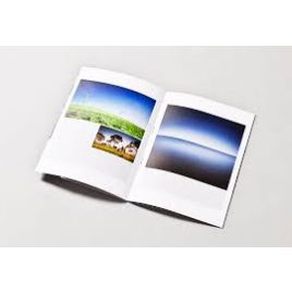 A5 Small Run Booklets